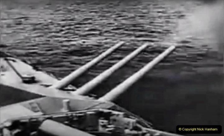 2021-09-12 A 5929 Tribute to HMS Jervis Bay Convoy HX84 WW2. (22) 028