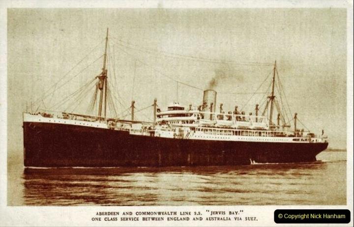 2021-09-12 A 5929 Tribute to HMS Jervis Bay Convoy HX84 WW2. (7) 012