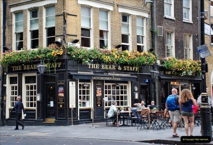 2021-09-19 Central London Break. (103) 103