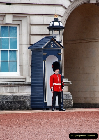2021-09-19 Central London Break. (119) Buckingham Palace area. 119