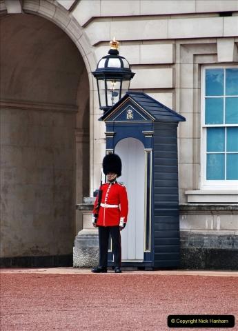 2021-09-19 Central London Break. (120) Buckingham Palace area. 120