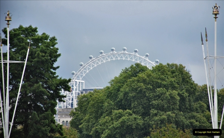 2021-09-19 Central London Break. (132) Buckingham Palace area. 132