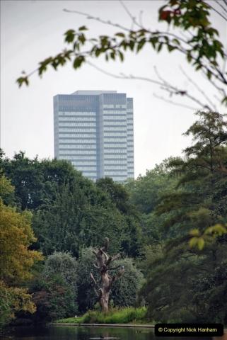 2021-09-19 Central London Break. (88) Regents Park. 088