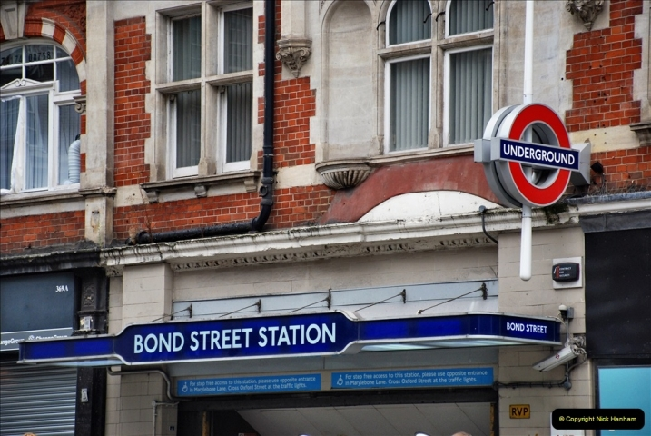 2021-09-19 Central London Break. (90) 090