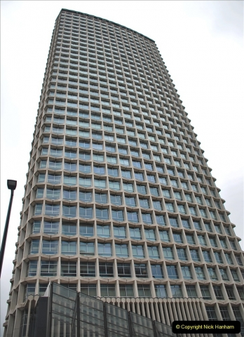 2021-09-19 Central London Break. (95) 095