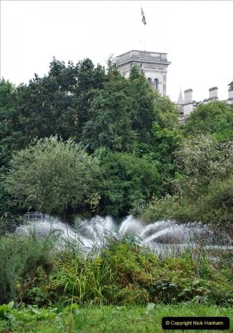 2021-09-20 Central London Break. (173) Green Park. 173