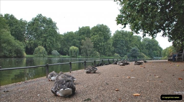 2021-09-20 Central London Break. (176) Green Park. 176