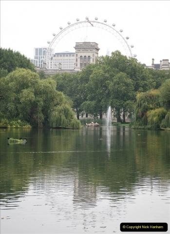 2021-09-20 Central London Break. (182) Green Park. 182