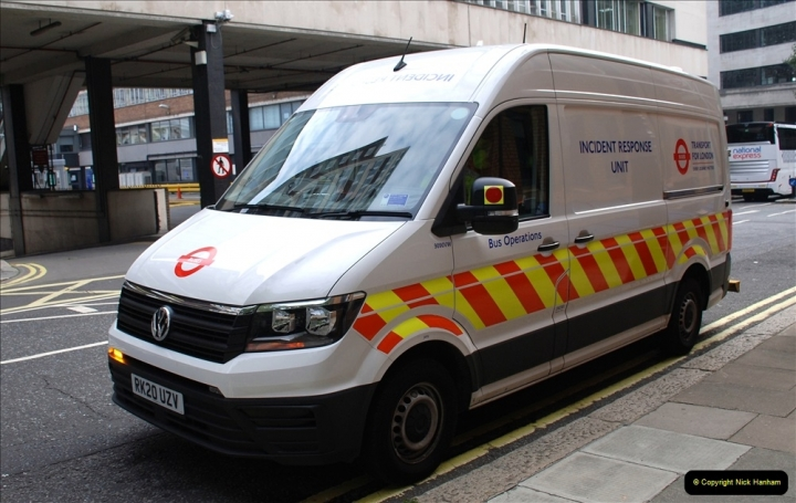 2021-09-19 & 20 Central London Buses & Coaches. (1) 001