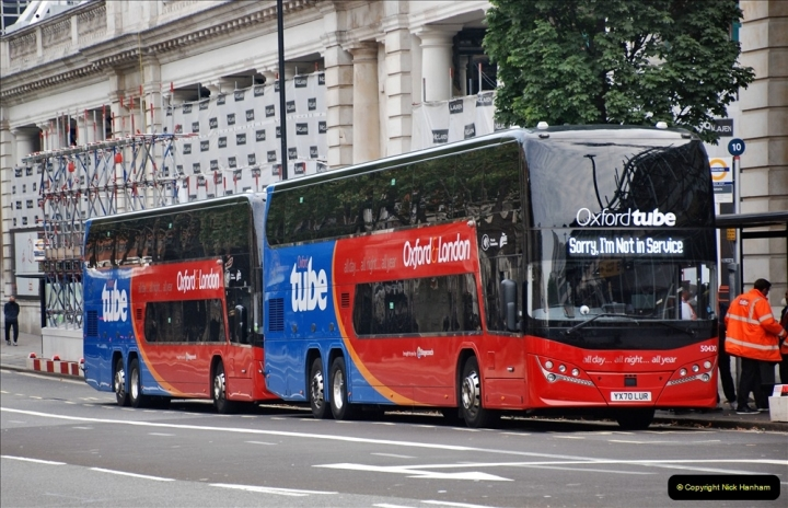2021-09-19 & 20 Central London Buses & Coaches. (6) 006
