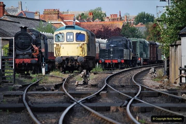 2021-09-08 SR back on one train running. (1) 001