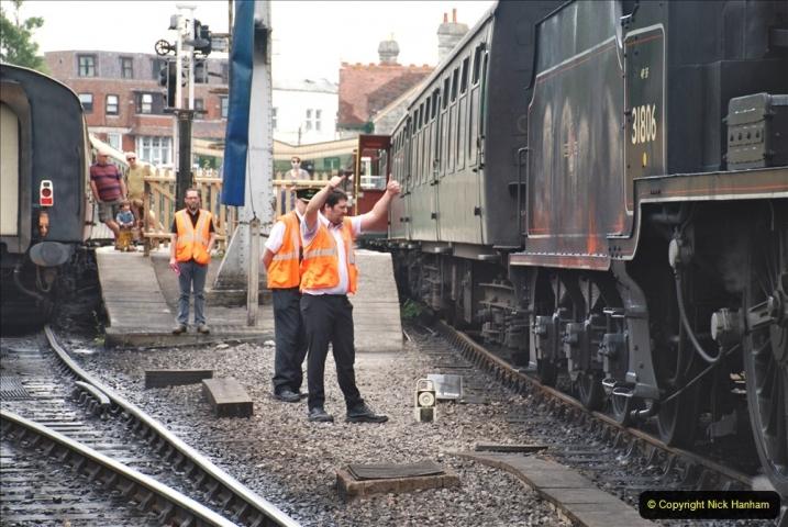 2021-09-08 SR back on one train running. (59) 059