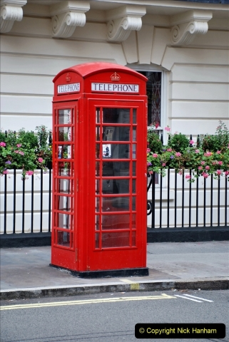 2021-09-19 & 21 Central London Telephone Boxes. (2) 002
