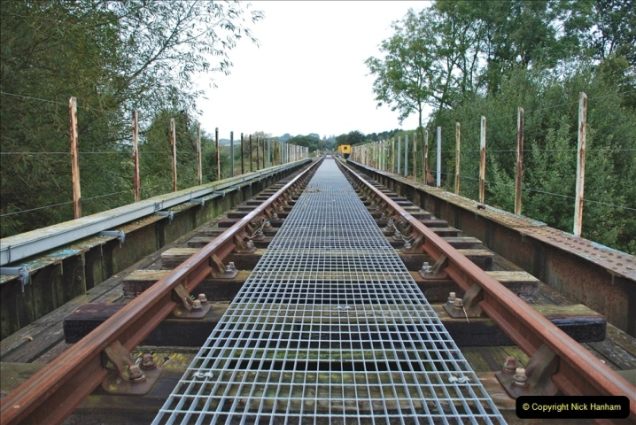 2021-10-07 Bridge 7 to Bridge 2 & Track Gang. (127) 127