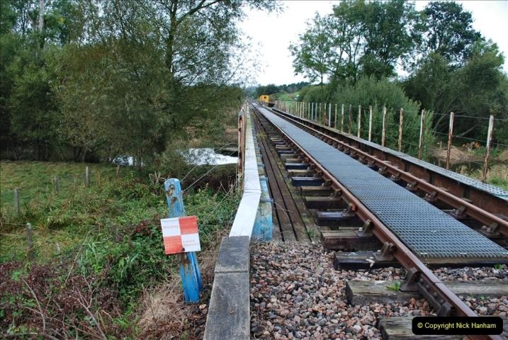 2021-10-07 Bridge 7 to Bridge 2 & Track Gang. (129) 129