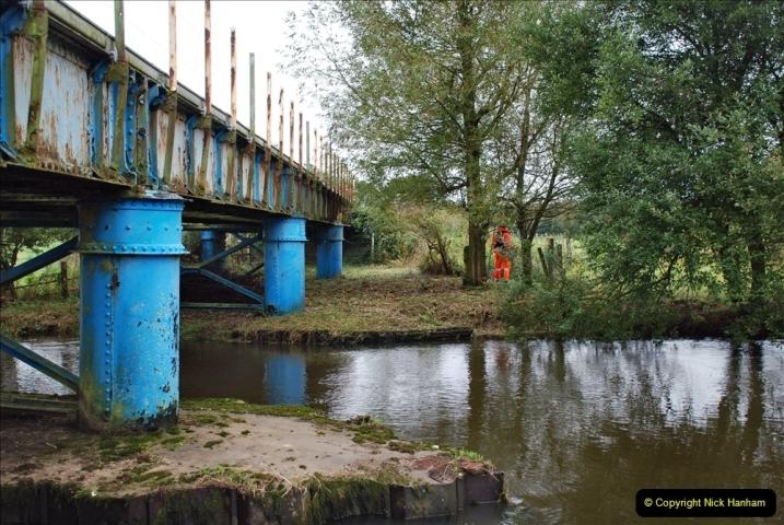 2021-10-07 Bridge 7 to Bridge 2 & Track Gang. (132) 132
