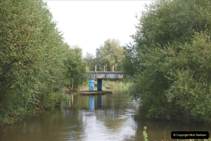 2021-10-07 Bridge 7 to Bridge 2 & Track Gang. (141) 141