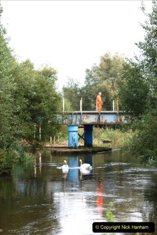 2021-10-07 Bridge 7 to Bridge 2 & Track Gang. (147) 147