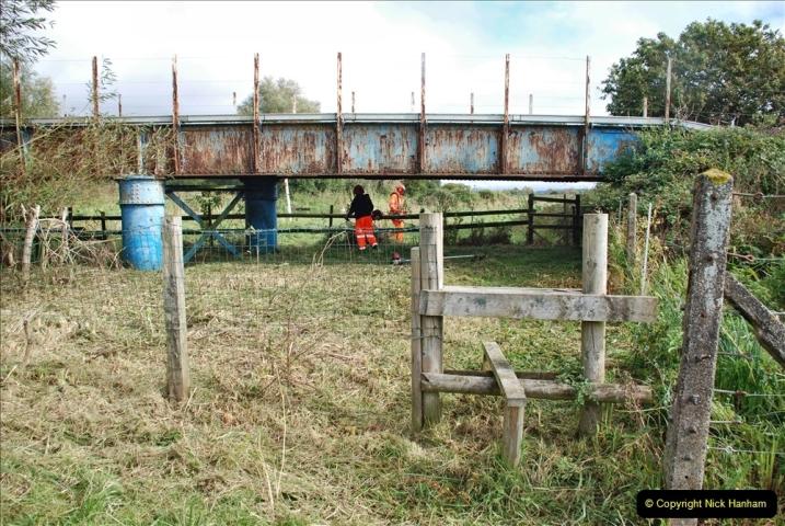 2021-10-07 Bridge 7 to Bridge 2 & Track Gang. (152) 152