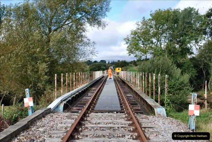 2021-10-07 Bridge 7 to Bridge 2 & Track Gang. (153) 153