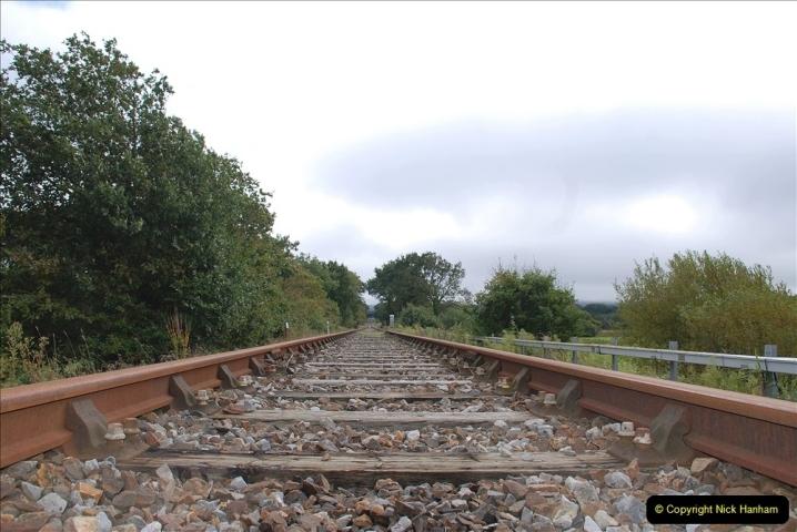 2021-10-07 Bridge 7 to Bridge 2 & Track Gang. (179) 179