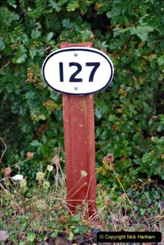 2021-10-07 Bridge 7 to Bridge 2 & Track Gang. (38) 038