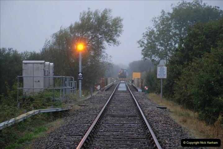 2021-10-07 Bridge 7 to Bridge 2 & Track Gang. (39) 039
