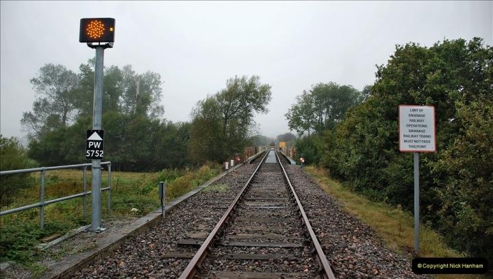 2021-10-07 Bridge 7 to Bridge 2 & Track Gang. (41) 041