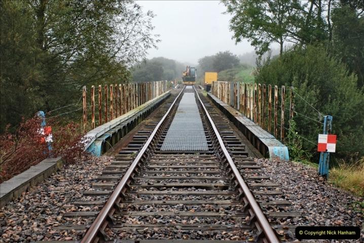 2021-10-07 Bridge 7 to Bridge 2 & Track Gang. (45) 045