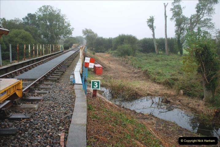 2021-10-07 Bridge 7 to Bridge 2 & Track Gang. (63) 063
