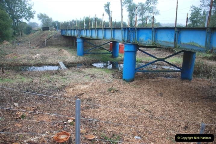 2021-10-07 Bridge 7 to Bridge 2 & Track Gang. (67) 067