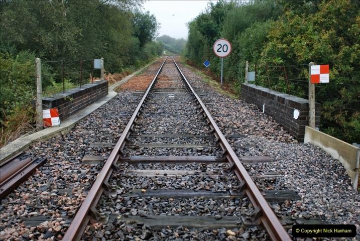 2021-10-07 Bridge 7 to Bridge 2 & Track Gang. (75) 075
