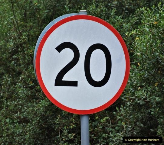 2021-10-07 Bridge 7 to Bridge 2 & Track Gang. (77) 077