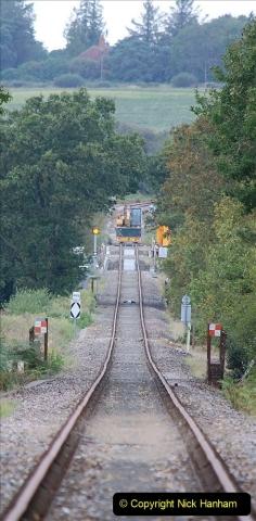 2021-10-07 Bridge 7 to Bridge 2 & Track Gang. (9) To Wareham. 009