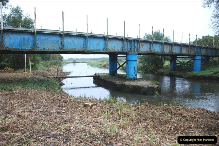 2021-10-07 Bridge 7 to Bridge 2 & Track Gang. (90) 090