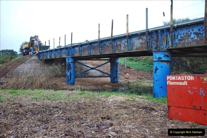 2021-10-07 Bridge 7 to Bridge 2 & Track Gang. (93) 093
