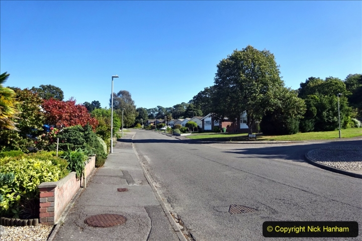 27 September 2020 Local Covid 19 Walk. (1) 001