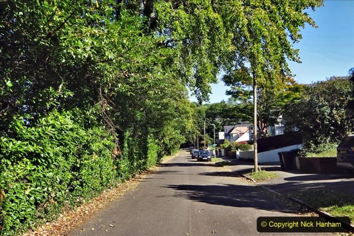 27 September 2020 Local Covid 19 Walk. (7) 007