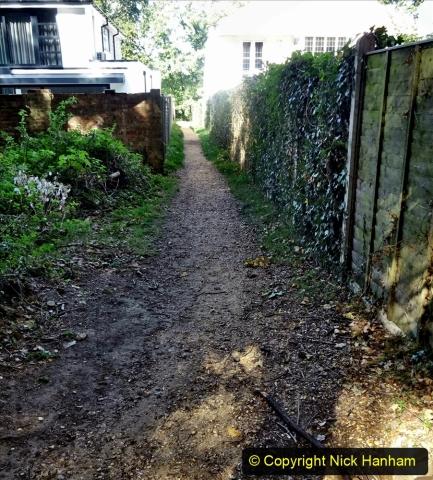 27 September 2020 Local Covid 19 Walk. (9) 009