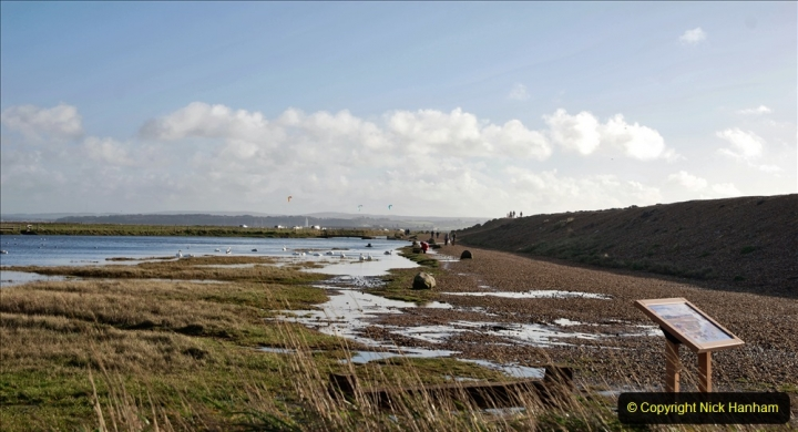 2020-12-15 Keyhaven, Hampshire along the costal to Bournemouth, Dorset. (4) 138