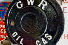 2020-05-09  Your Host's Garage & Workshop. (28) 028