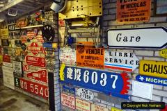2020-05-09  Your Host's Garage & Workshop. (3) 003