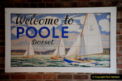 A Poole Miscellany