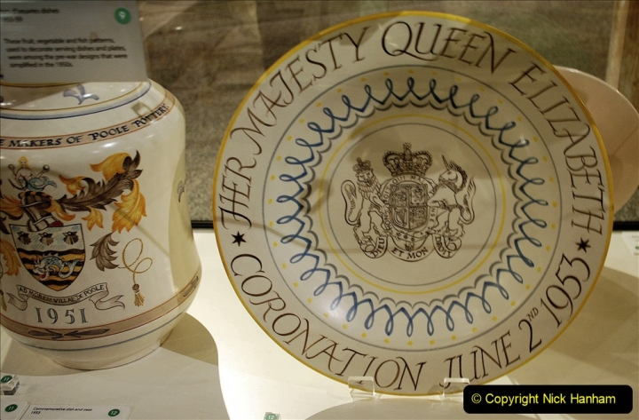 2019-09-21 A Poole Miscellany. (121) Poole Museum.