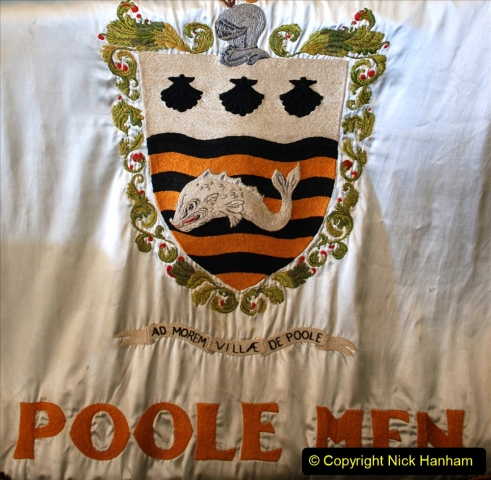2019-09-21 A Poole Miscellany. (52)