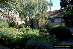 2019-09-21 A Poole Miscellany. (107)
