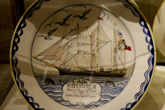 2019-09-21 A Poole Miscellany. (117) Poole Museum.