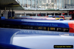 2019-09-21 A Poole Miscellany. (154)