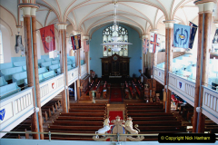 2019-09-21 A Poole Miscellany. (45)