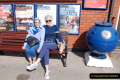 2019-09-21 A Poole Miscellany. (89)